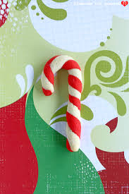 treats for santa 13 sweet christmas cookies them just love and