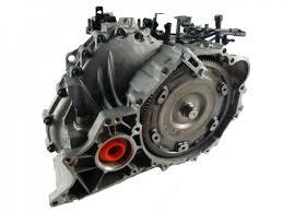 hyundai santa fe gearbox hyundai santa fe diesel automatic transmission