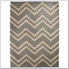 Threshold Indoor Outdoor Rug Target Threshold Indoor Outdoor Rugs Rugs Home Design Ideas