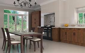 plancher ardoise cuisine bien choisir un carrelage de cuisine pour une rénovation éco