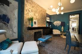 Kips Bay Decorator Show House Passage To Kips Bay U2014 1stdibs Introspective