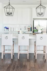 the best white paint to use on kitchen cabinets best white paint colors for interiors how to decorate with