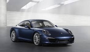 2011 porsche 911 s specs 2011 porsche 911 s 991 sport car technical