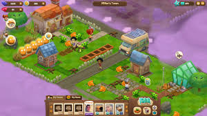 plants vs zombies adventures review facebook game from