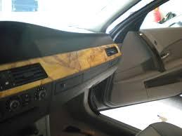 e60 interior trim swap 5series net forums