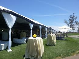 tent rentals los angeles wedding rental los angeles