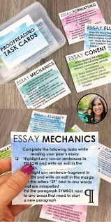 10th Grade Reading Worksheets Best 25 10th Grade English Ideas Only On Pinterest Cell Journal