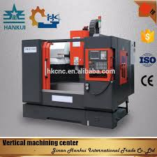 table top cnc mill milling machine function milling machine function suppliers and