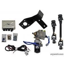 polaris ranger power steering wiring diagram wiring diagram