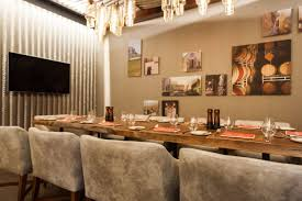 Kitchen Designs Durban by Ernie Els Opens Durban Big Easy Winebar U0026 Grill
