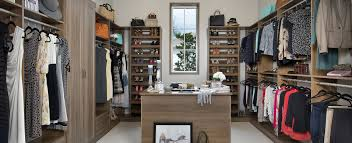 home all about closets inc