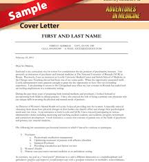 common mistakes on manager cover letter efficiencyexperts us