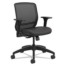 hon desks for sale mid back mesh desk chair by hon best place to buy office chairs