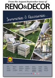 Patio Furniture Clearance Toronto by Dot Furniture Dotfurniture Twitter