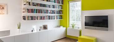 Wohnzimmer Grun Weis Für Gute Laune Wohnzimmer In Weiß Und Grün Möbelwerkstätte Motz