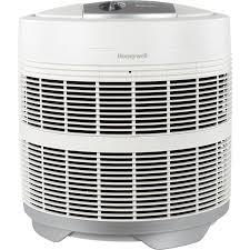 honeywell enviracaire 50250 air purifier free shipping