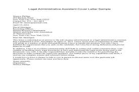 attorney cover letter samples 3 tips to write cover letter for