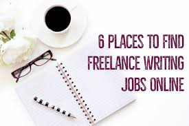 Content Writer thesparklewritershub Are you a Lifestyle and Beauty Fashion Writer This vacancy might just be Freelance Writing