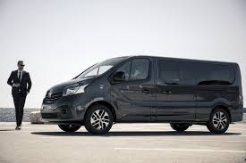 renault alliance tan next generation renault trafic spaceclass gets launched the new