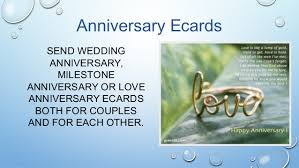 anniversary ecards greet 2k anniversary ecards to make your moments special