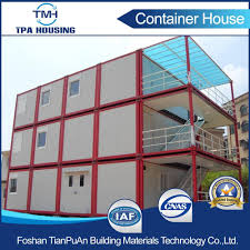 china prefab house prefabricated house modular house supplier