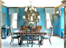 1940s interior design 1940s interior design lovely interior design interior design ideas