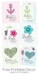 25 anchor bible verses ideas hebrews 6 hope
