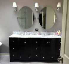 Bathroom Vanity Worktops Bathroom Vanity Composite Countertops Solid Surface Vanity Tops