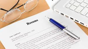 Resume Login Resume Preparation Service Login For Excellence