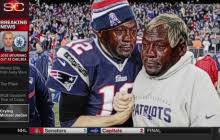 Tom Brady Crying Meme - espn is now doing segments on the jordan cry meme so everyone can
