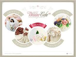 wedding web online wedding gifts templates tt