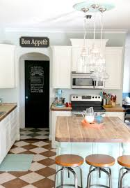 Floor And Decor Reviews Kitchen Exciting Lily Ann Cabinets With Cozy Pergo Flooring For