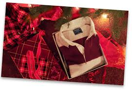 abercrombie fitch authentic american clothing since 1892