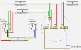 wiring two way light switch diagram artechulate info