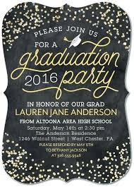 grad announcement cards design your own invitations free size of your own graduation