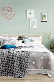 Gray And Blue Bedroom by Gray And Blue Bedroom Ideas 15 Bright And Trendy Designs
