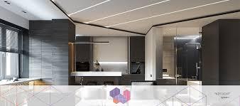 stretch ceilings velumdesign com