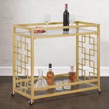 kitchen carts shop the best deals for dec 2017 overstock com