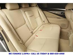 lexus seat belt warranty 2014 infiniti q50 hybrid hybrid 2014 premium nav sunroof leather