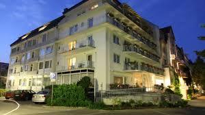 Spielbank Bad Neuenahr Parkhotel Elisabeth In Bad Neuenahr Ahrweiler U2022 Holidaycheck