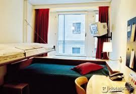 schlafzimmer stockholm fotos comfort hotel stockholm stockholm schweden fotos