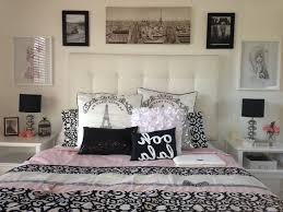 Paris Gray Bedroom Set Parisian Style Bedroom Furniture Comfy Queen Size Bed Comforter
