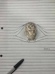 gallery animal art line pencil drawing art gallery