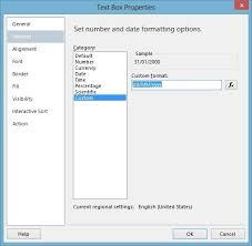 format date yyyymmdd sql sql server converting date from mm dd yyyy to dd mm yyyy in ssrs