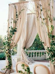Curtain Colors Inspiration Neutrals Wedding Colour Inspiration Wedding Decor