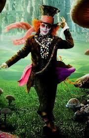Johnny Depp Costumes Halloween Johnny Depp Style Halloween Ideas Johnny Depp Mad