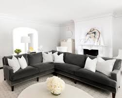 cool dark gray sofa with 25 best ideas about dark gray sofa on