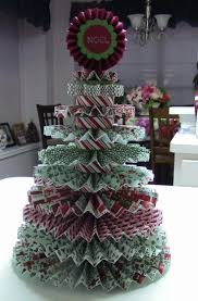 280 best christmas paper crafts images on pinterest christmas
