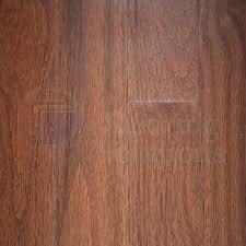 hardwood flooring cape cod java 4 ihc4jav