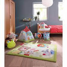 sol chambre bébé tapis chambre bébé tapis chambre d enfant des tapis colorés